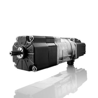 Ersatzteile Storen Online Shop Motoren F R Lamellenstoren
