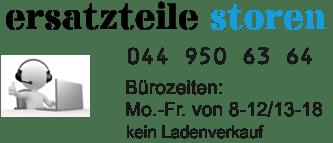 ersatzteile storen-Logo