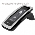 Nina io (Touch-Display Steuerung)